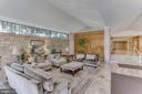 - 1200 N NASH ST #551, ARLINGTON