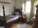 bedroom - 4 DARUS CT, STERLING