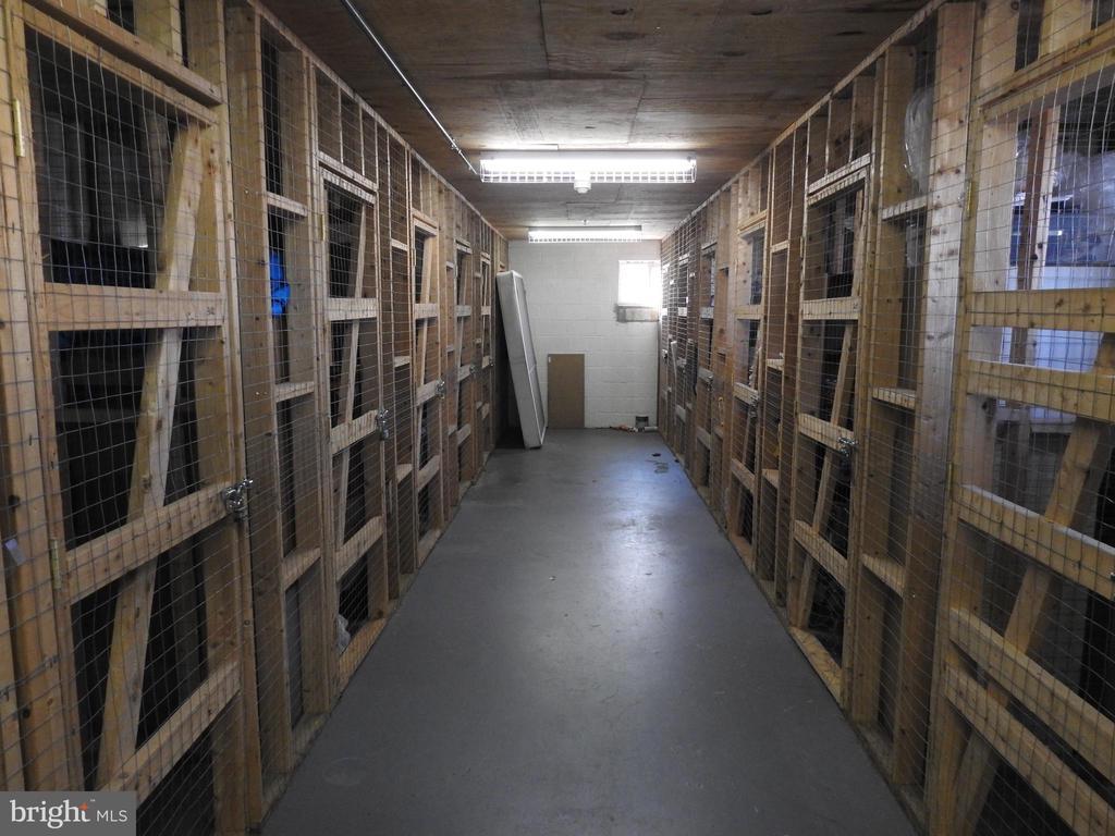 Storage Room - 4124 AMES ST NE #204, WASHINGTON