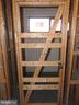 Storage Facility - 4124 AMES ST NE #204, WASHINGTON