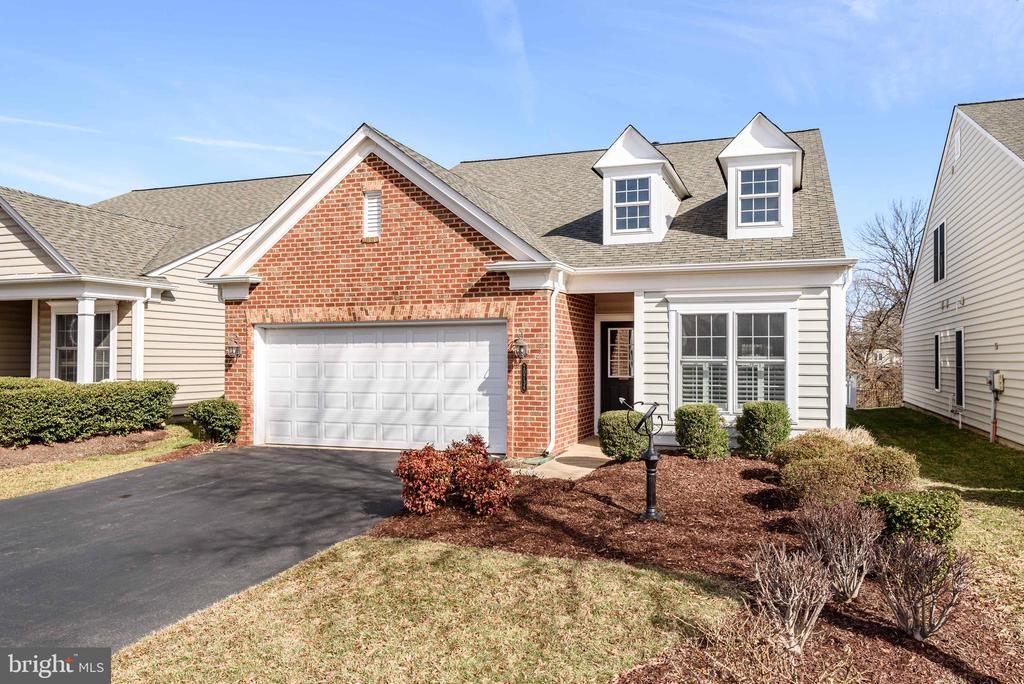 20734  ADAMS MILL PLACE 20147 - One of Ashburn Homes for Sale