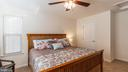 Bedroom 2 - Shown with  King  Bed - 17149 SEA SKIFF WAY, DUMFRIES