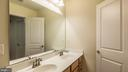 Bathroom 2 - 17149 SEA SKIFF WAY, DUMFRIES
