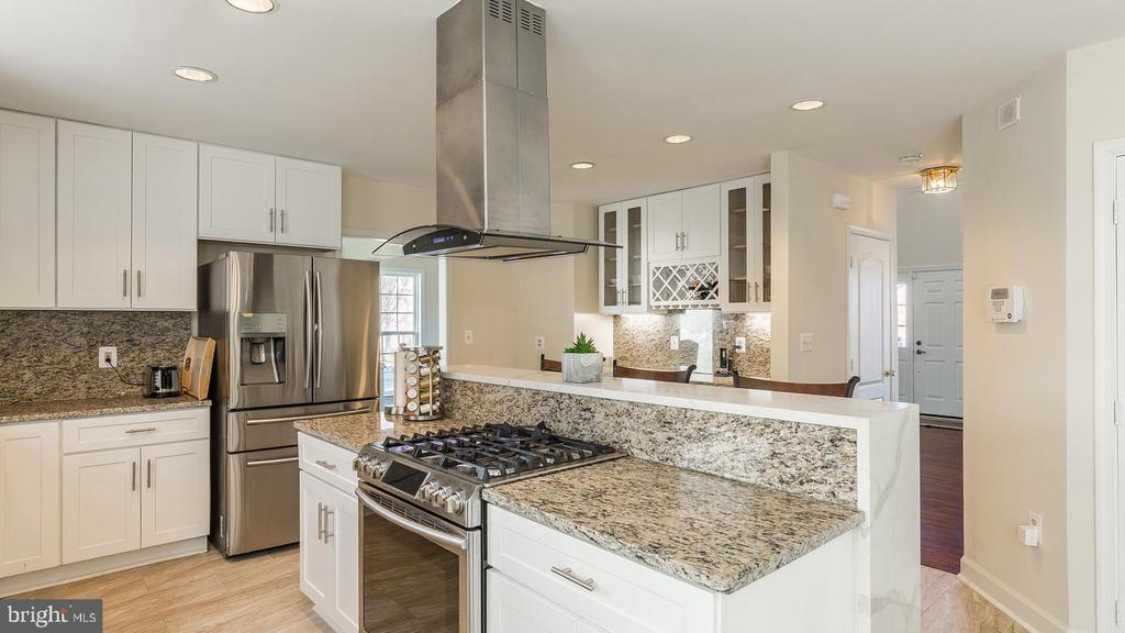 One of Ashburn 5 Bedroom Homes for Sale at 21337  CLAPPERTOWN DRIVE