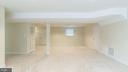 In-Law Suite - 21337 CLAPPERTOWN DR, ASHBURN