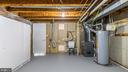 Utility Room - 21337 CLAPPERTOWN DR, ASHBURN