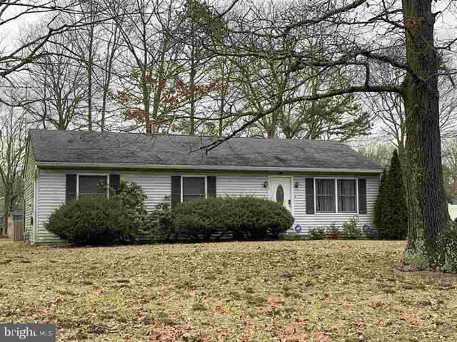 Villa per Vendita alle ore 131 ROCKEFELLER Lane Newtonville, New Jersey 08346 Stati Uniti