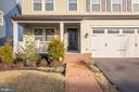 - 17149 SEA SKIFF WAY, DUMFRIES