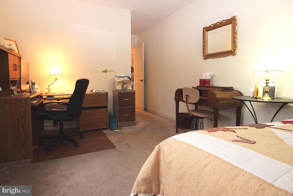 Bedroom #3 - 3225 RIVERVIEW DR, TRIANGLE