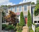 Beautiful Home that lives like  Single Family home - 2524 BRENTON POINT DRIVE, RESTON
