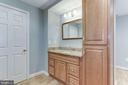 Freshly Painted - 43127 LLEWELLYN CT, LEESBURG