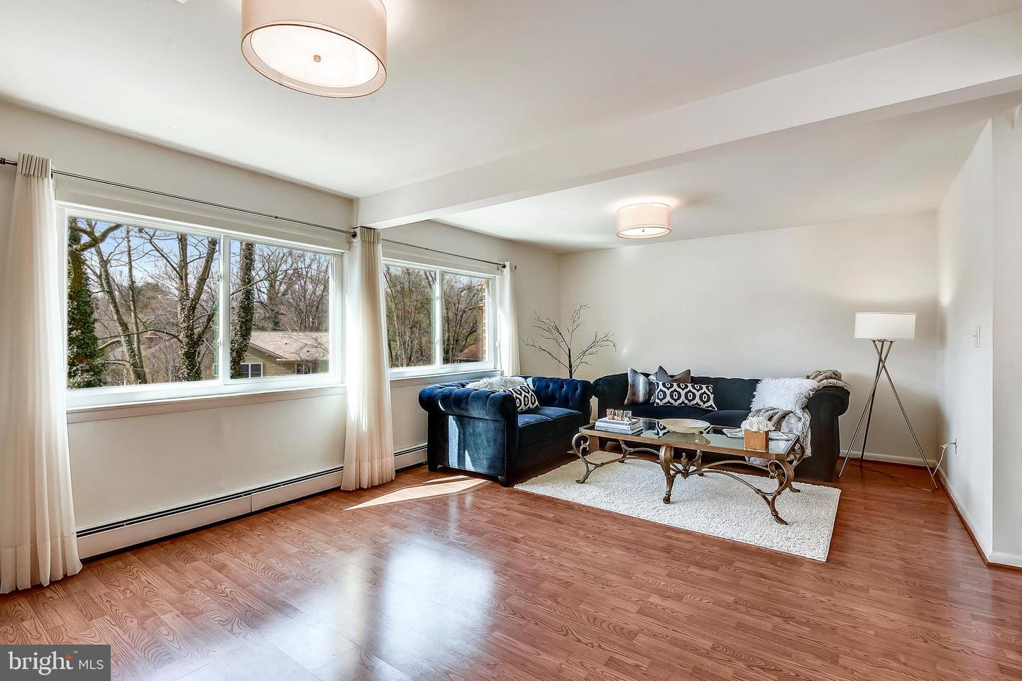 Additional photo for property listing at 1655 East Ave 1655 East Ave Mclean, Virginia 22101 United States