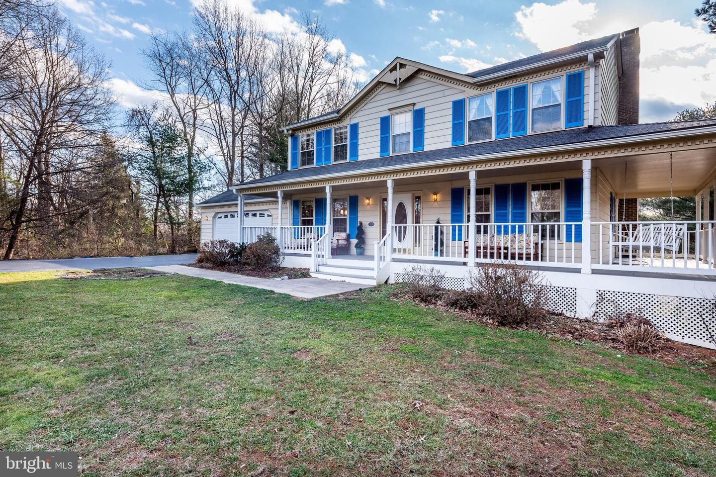 Additional photo for property listing at 1018 Harriman St 1018 Harriman St Great Falls, Virginia 22066 United States