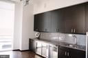 Community Kitchen Great For Parties - 12025 NEW DOMINION PKWY #313, RESTON