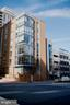 The Ultra Cool Mid Town North - 12025 NEW DOMINION PKWY #313, RESTON