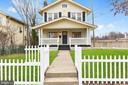 Welcome to 207 Underwood ST, NW - 207 UNDERWOOD ST NW, WASHINGTON