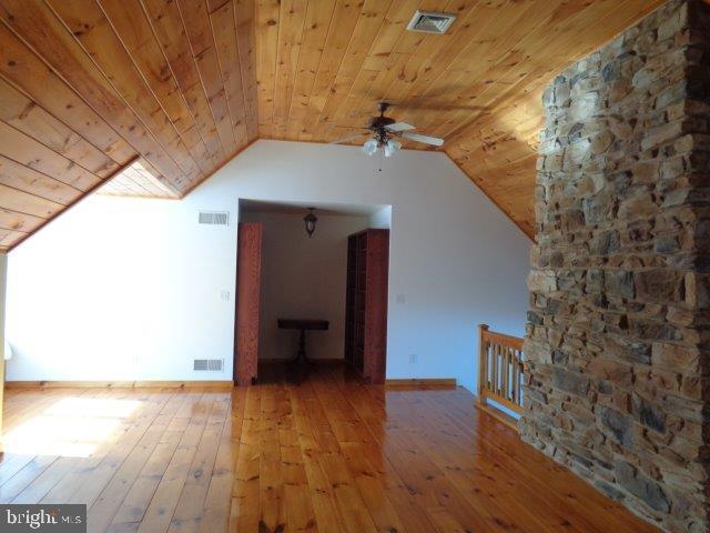 Additional photo for property listing at  Carlisle, Πενσιλβανια 17015 Ηνωμένες Πολιτείες