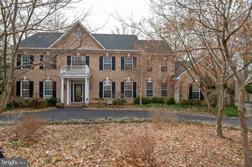 7867 UNBRIDLED CT
