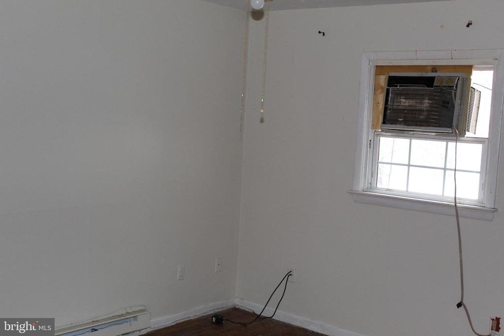 bedroom - 31 HEADWATERS RD, CHESTER GAP