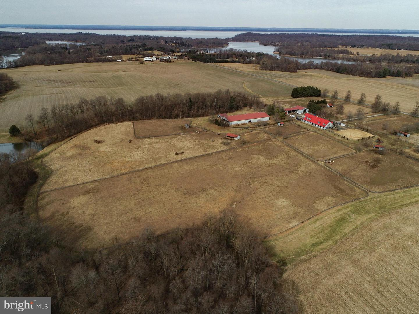 Additional photo for property listing at  Worton, Maryland 21678 Förenta staterna