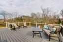 - 8273 LUCY AVE, WARRENTON