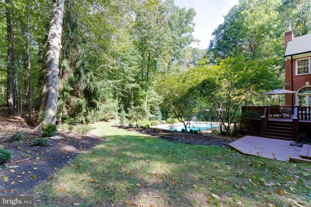 - 11102 DEVEREUX STATION LN, FAIRFAX STATION