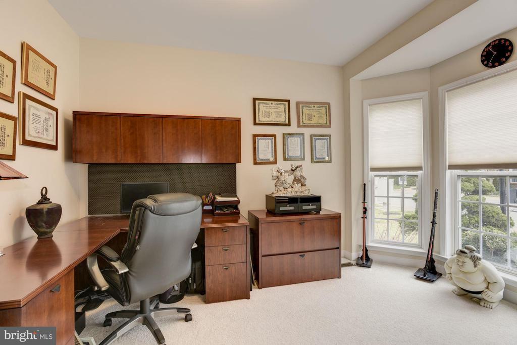 1st Floor office - 8830 WARM GRANITE DR DR #51, COLUMBIA