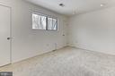Bedroom 3 - 3666 RUSSELL RD, WOODBRIDGE