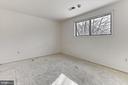 Bedroom 4 - 3666 RUSSELL RD, WOODBRIDGE