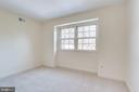 Bedroom 4 - 8911 GLADE HILL RD, FAIRFAX
