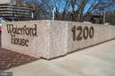 Community - 1200 CRYSTAL DR #1713, 1714, ARLINGTON
