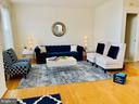 Formal Living room - 46909 BACKWATER DR, STERLING