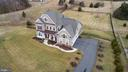Private and well maintained - 90 LUPINE DR, STAFFORD