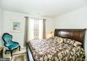 Bedroom 4 - 2565 PASSIONFLOWER CT, DUMFRIES