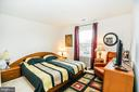 Bedroom 3 - 2565 PASSIONFLOWER CT, DUMFRIES