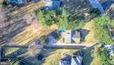 - 1126 HILLCREST, PENN VALLEY