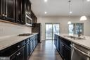 - 17940 SPOTTED OAK RD, DUMFRIES