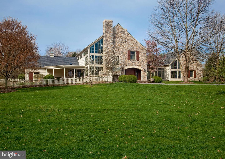 Single Family Homes для того Продажа на Bethlehem, Пенсильвания 18015 Соединенные Штаты