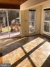 Sunroom - 1919 CASTLEMAN RD, BERRYVILLE