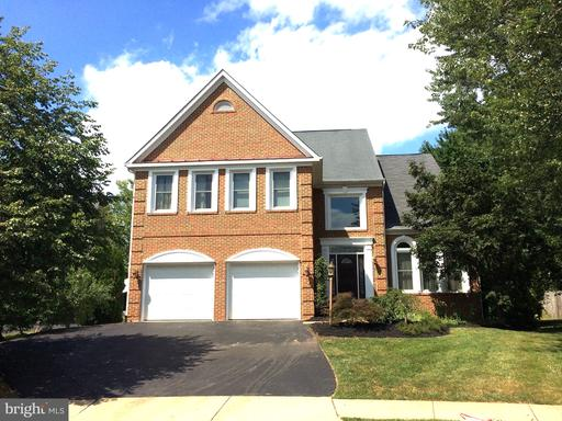8224 MADRILLON ESTATES DR