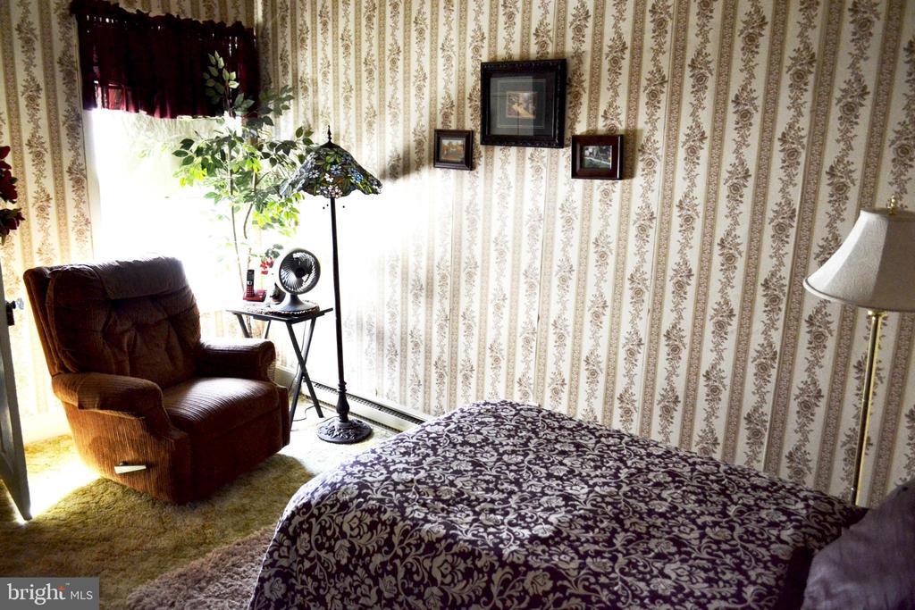 Bedroom - 230 6TH ST E, FREDERICK