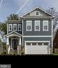 - 4806 25TH ST N, ARLINGTON
