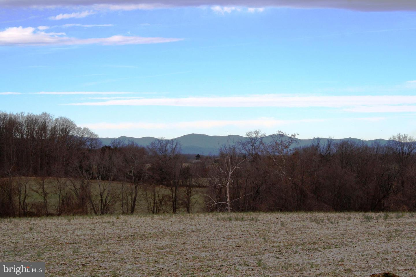 Land for Sale at Montpelier Station, Virginia 22957 United States