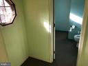 Full Bath #3 - 1919 CASTLEMAN RD, BERRYVILLE