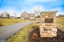 Welcome to 90 Lupine Drive, Stafford - 90 LUPINE DR, STAFFORD