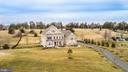 Situated on over 3 picturesque acres - 90 LUPINE DR, STAFFORD