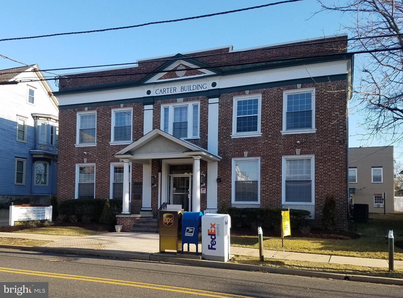 Single Family Homes для того Аренда на Woodbury, Нью-Джерси 08096 Соединенные Штаты
