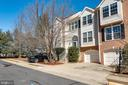 - 46675 ASHMERE SQ, STERLING