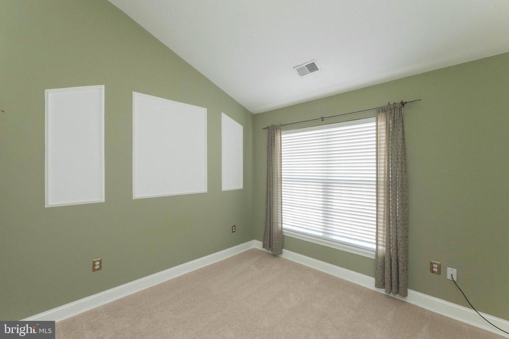 Bedroom 2 - 46675 ASHMERE SQ, STERLING