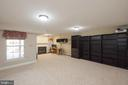 Lower walk out level - 46675 ASHMERE SQ, STERLING